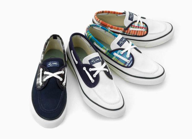 летняя обувь акцент на обувь